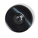 Botón de material sintético, Holte 80