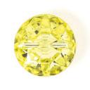 Botón artificial Crystal 2