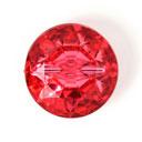 Botón artificial Crystal 4