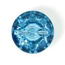 Botón artificial Crystal 7