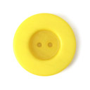 Botón de plástico frankina 4