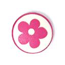Kunststoffknopf - Blume 5 | Tante Ema