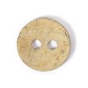Botón de coco, Niehorst 18