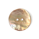 Mother-of-pearl button, Agoya 16