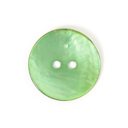 Mother-of-pearl button, Agoya 26