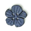 Botón de coco,  flor 7