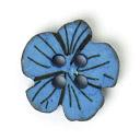 Botón de coco,  flor 8