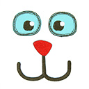 Applikation – Eyes see you 5
