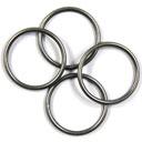 O-Ring Metall 833