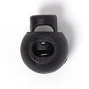 Kordelstopper, 8 mm | 16