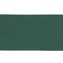 Naht- und Taschenband 5