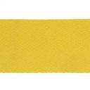 Naht- und Taschenband 6