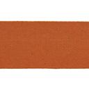 Naht- und Taschenband 8