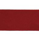 Naht- und Taschenband 10