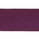 Naht- und Taschenband 12