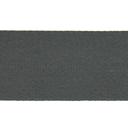 Naht- und Taschenband 16