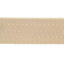 Gurtband Plain 3