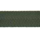 Gurtband Plain 6