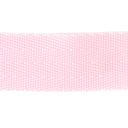 Gurtband Plain 9
