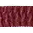 Gurtband Plain 11