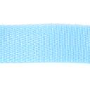 Gurtband Plain 15