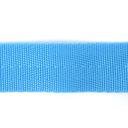Gurtband Plain 18