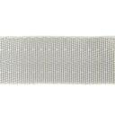Gurtband Plain 19