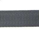 Gurtband Plain 20