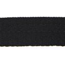 Gurtband Plain 21
