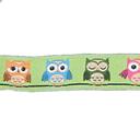 Cinta de tejer Owl 3