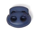 Kordelstopper, 4 mm | 12