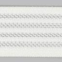 Antirutschband Hosenbund 1