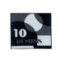 10 REMISS