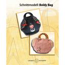 Boldy Bag