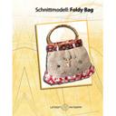 Foldy Bag