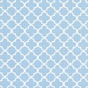 Cotton Ornament Tiles 1