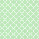 Cotton Ornament Tiles 2