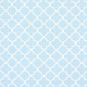 Cotton Ornament Tiles 3
