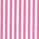 Cottage Stripes 4