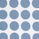 Fenton Dots 1