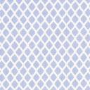 Portofino Honeycomb 2