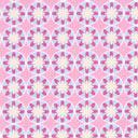 Portofino Flowercircle 1