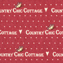 Vero's World – Country Chic Cottage 3