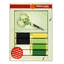 Gütermann creativ, Set de hilos de costura Lovely