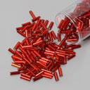Stifte 7mm, 5