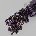 Stifte 7mm, 11