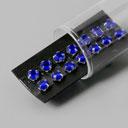 Aufnähkristalle 5mm, 5