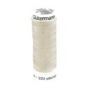 Gütermann Allesnäher (008)