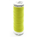 Gütermann Sew-all Thread (334)