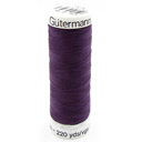Gütermann Sew-all Thread (575)